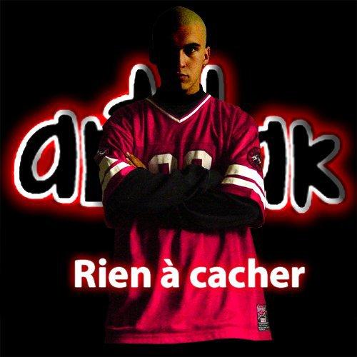 arthak...