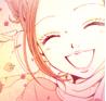 Princesse-Nana78