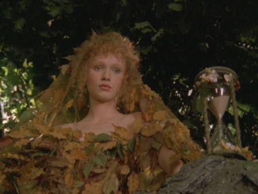 biographie de anna geislerová ( la reine des elfes dans la caverne de la rose d'or )