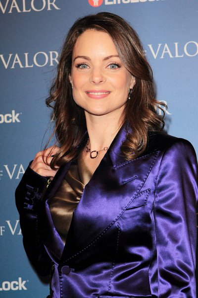 anniversaire de kimberly williams ( virginia dans le 10 ème royaume )