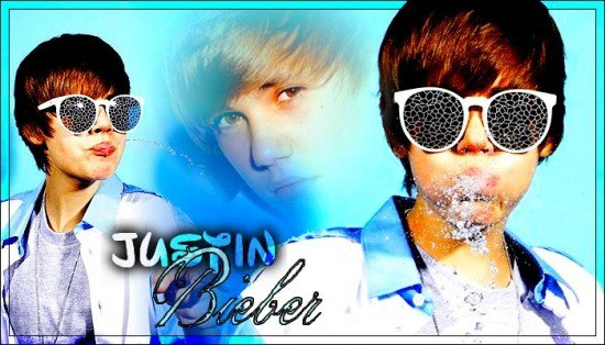 ˙·٠•●♥ N° 4 - fictionbieberdrewjustin. ♥●•٠·˙