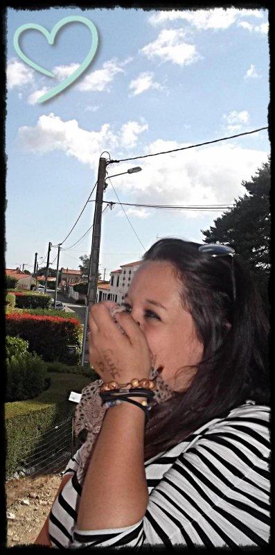 journeyyy foto avec ma best ^^