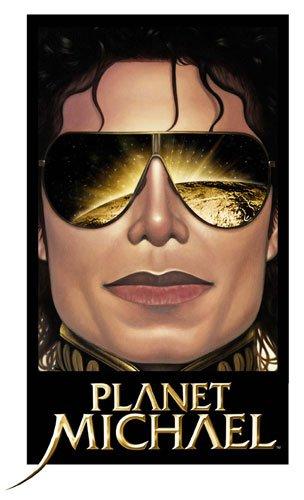 Michael Jackson, les jeux