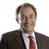 Jérémy Bizet candidat aux municipales