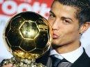 Photo de Ronaldo-portugal17