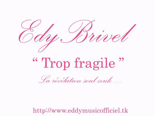 Trop fragile