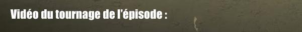 """Saison 2, Episode 6  """"  Secrets """"     [Regarder cette épisode]"""