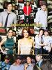 Les acteurs au Comic Con 2012!