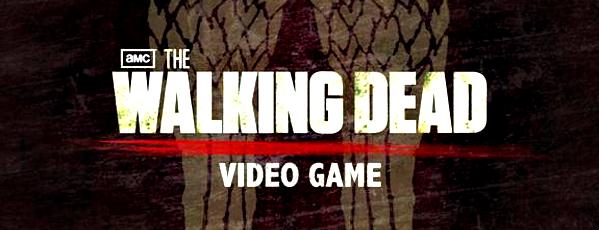 Deux nouvelles images du jeux vidéo..