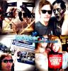 Des photos de Norman Reedus via Twitter, et des images inédites de la saison 3!