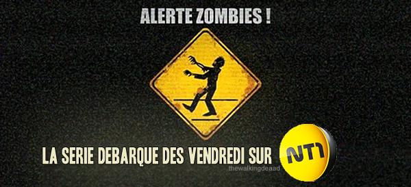 Les news du 27 Octobre!