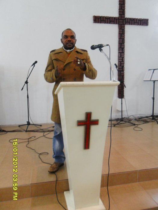 Blog de pasteurdonat