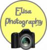 ElisaPhotography