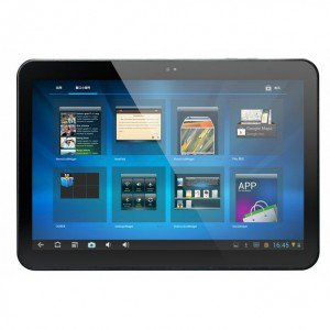 "Teste de PIPO M9 10.1 ""Quad Core Android Tablette PC"