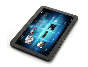 """Teste de PIPO M9 10.1 """"Quad Core Android Tablette PC"""