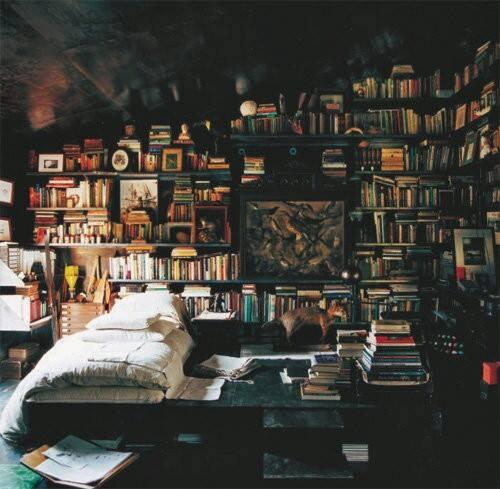 Mon rêve *.*