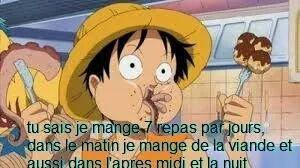 Lol Anim : Mdr !