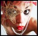 Photo de x-passionate-x