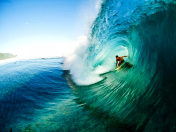 SURF OR DIE ♥