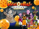Photo de dragonball-z-online