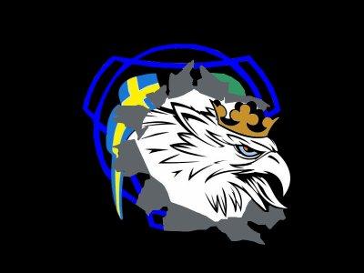 logo scania retaper