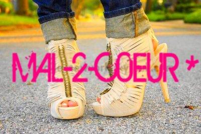MAllL-2-C0EUR !