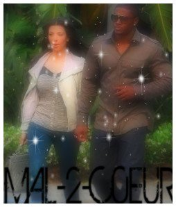MAL-2-COEUR ♥ (2011)