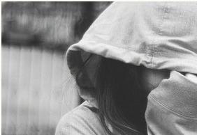 «L'oublie le désespoir de la vie.»