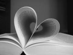 Le Jeu Du livre =D