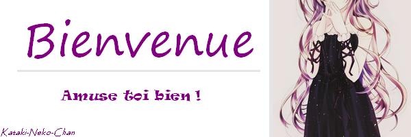 Pack de bannières Libre-Service n°1