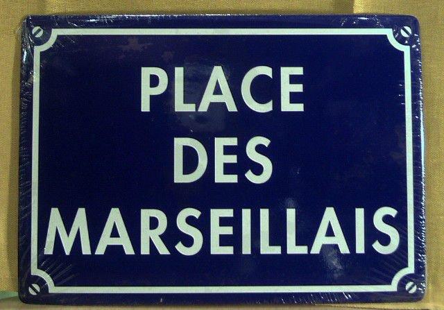 marseillaisdu74700