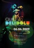 Photo de clubdelidolu-info