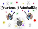 Photo de paint-ball89250