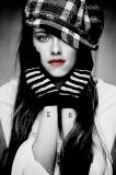 Photo de Twilight--974
