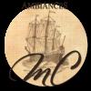 MC-Ambiances