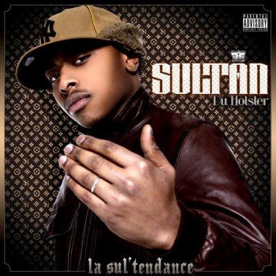 SULTAN / LA SULTENDANCE (05 OCTOBRE 2009)