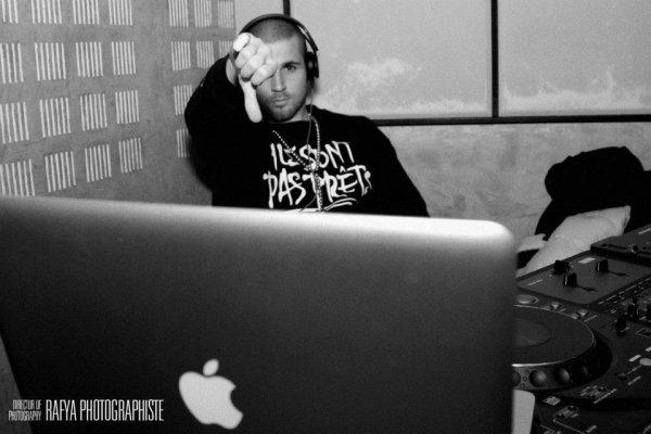 """Planète Rap Sultan """"Ils sont pas prets""""  2012"""