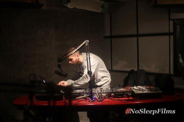 """Planète Rap Sultan """"Des Jours Meilleurs"""" 2012"""