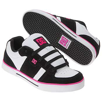 Skate Shoes :33