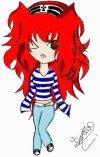 ~ ♥ ~ Lulu-chan ! ~ ♥ ~