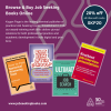 Browse & Buy Job Seeking Books Online