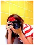 Photo de x-miss-cerize-03-x