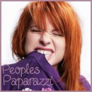 Photo de Peoples-Paparazzi
