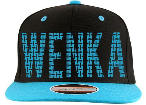 casquette wenka