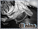 Photo de El-Latinoh-0fficieL