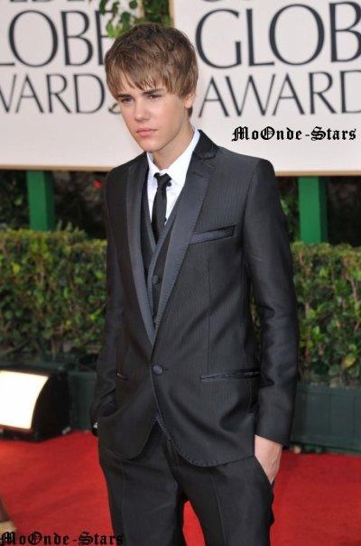 Justin Bieber : Il veut avoir un public plus vieux !
