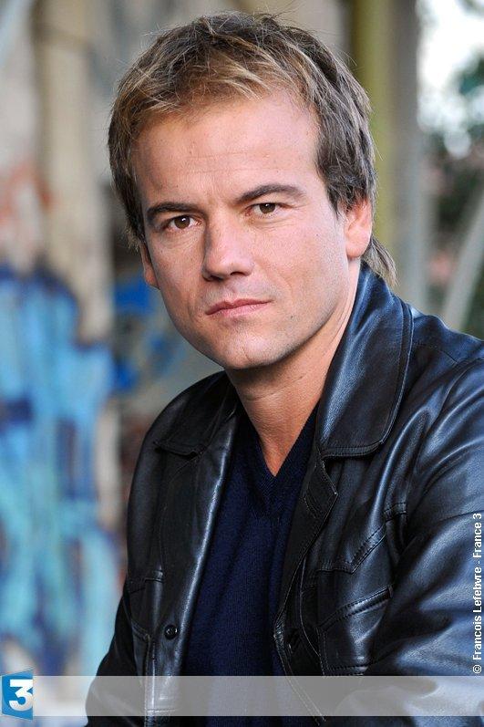 Jean-Paul (Boher)