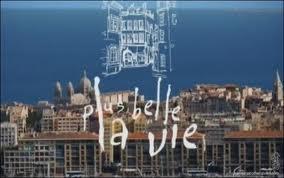 Blogue de Plus-Belle-La-Viefrance3