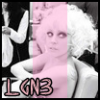 LadyGaga---MusicN3