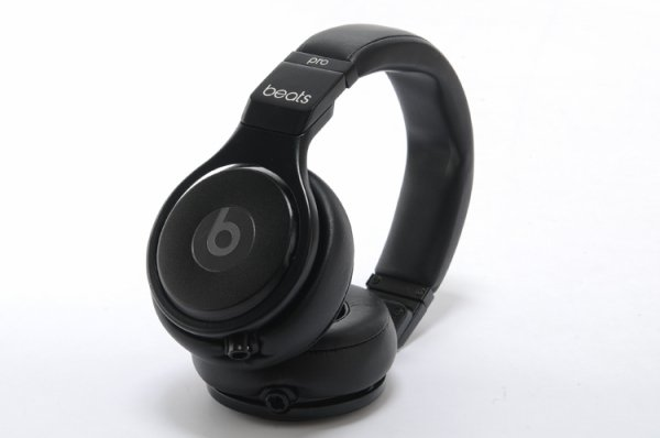 Monster MIXR black wireless